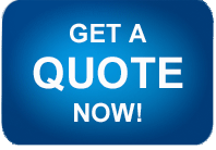 get-a-quote-now-button